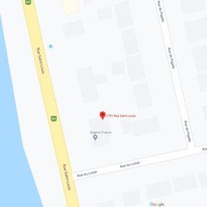 Location Gatineau